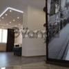 Сдается в аренду квартира 2-ком 89 м² ул. Княжий Затон, 21, метро Осокорки