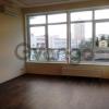 Сдается в аренду офис 156 м² ул. Кловский, 7, метро Кловская