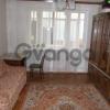 Сдается в аренду квартира 2-ком 38 м² Маршала Федоренко,д.4к2, метро Речной вокзал