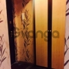 Сдается в аренду комната 2-ком 54 м² Лихачевское шоссе,д.9