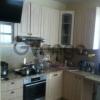 Сдается в аренду квартира 1-ком 30 м² Юннатов,д.21к3