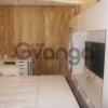 Сдается в аренду квартира 2-ком 75 м² Новороссийская,д.24к1, метро Люблино