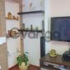 Сдается в аренду квартира 2-ком 75 м² Новороссийская,д.24к1  , метро Люблино