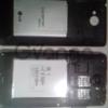 Продам на запчасти LG-X155 Duo