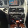 Audi Q7, I 4.1d AT (326 л.с.) 4WD 2009 г.