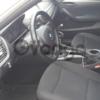BMW X1 20i 2.0 AT (184л.с.) 4WD
