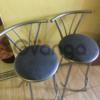 Продам 2 барных стула