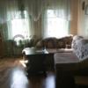 Продам дом 120кв.м. на участке 8 соток