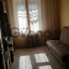 Сдается в аренду комната 3-ком 60 м² ул. Смолячкова 14 к.2, 1, метро Выборгская