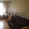 Сдается в аренду квартира 2-ком 56 м² Порядковый ПЕР. 10, метро Савеловская