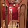 Сдается в аренду квартира 2-ком 55 м² Новосущевская Ул. 15корп.1, метро Савеловская
