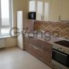 Сдается в аренду квартира 2-ком 72 м² ул. Академика Глушкова, 9г, метро Ипподром