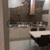 Сдается в аренду квартира 2-ком 60 м² ул. Днепровская Набережная, 14а, метро Осокорки