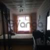 Сдается в аренду комната 4-ком 100 м² Щербакова,д.18