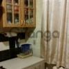 Сдается в аренду комната 3-ком 25 м² Чернышевского,д.9/а