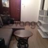 Сдается в аренду квартира 2-ком 55 м² Генерала Белобородова,д.30, метро Митино