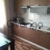 Сдается в аренду квартира 1-ком 42 м² Фестивальная,д.41к1, метро Речной вокзал