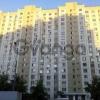 Сдается в аренду квартира 1-ком 39 м² Молодежная,д.5