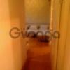 Сдается в аренду квартира 1-ком 35 м² Западная,д.57