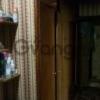 Сдается в аренду квартира 2-ком 65 м² Пролетарский,д.15