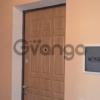 Сдается в аренду квартира 1-ком 42 м² Лесная 1-я,д.2