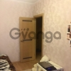 Сдается в аренду квартира 1-ком 36 м² Овражная,д.1А