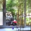Сдается в аренду комната 3-ком 80 м² Говорова,д.14к4, метро Молодежная