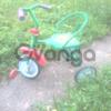 Велосипед детский б.у. в хорошем состоянии.