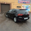 Volkswagen Golf, VII 1.4 AT (140 л.с.) 2014 г.