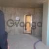 Продается квартира 2-ком 46 м² Яна Фабрициуса