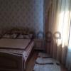 Продается квартира 1-ком 43 м² Транспортная