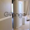 Продается квартира 3-ком 78 м² Клубничная ул.