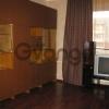 Продается квартира 2-ком 56 м² волжская