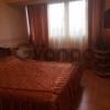 Продается квартира 3-ком 72 м² Красноармейская