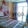 Продается квартира 1-ком 33 м² Пятигорская