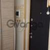 Продается квартира 1-ком 27 м² Чекменева