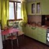 Продается квартира 1-ком 28 м² Пятигорская