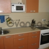 Продается квартира 1-ком 33 м² Лесная