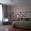 Продается квартира 1-ком 36 м² Рахманинова переулок