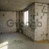 Продается квартира 3-ком 67 м² Лесная