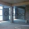 Продается квартира 3-ком 72 м² Дмитриевой