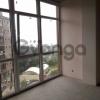 Продается квартира 1-ком 28 м² Гончарова