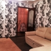 Продается квартира 3-ком 72 м² Дивноморская