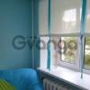 Продается квартира 2-ком 52 м² Политехническая