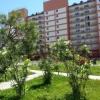 Продается квартира 2-ком 81 м² Урожайная
