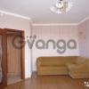 Продается квартира 1-ком 26 м² Донская