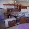 Сдается в аренду квартира 2-ком 90 м² Тореза пр-кт, 112 к1, метро Удельная