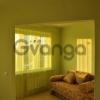 Сдается в аренду квартира 3-ком 106 м² Триумфальная,д.12