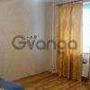 Сдается в аренду квартира 2-ком 65 м² Связистов,д.5