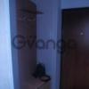 Сдается в аренду квартира 1-ком 40 м² Агрохимиков,д.9